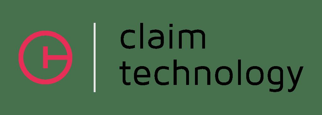 Claim Technology